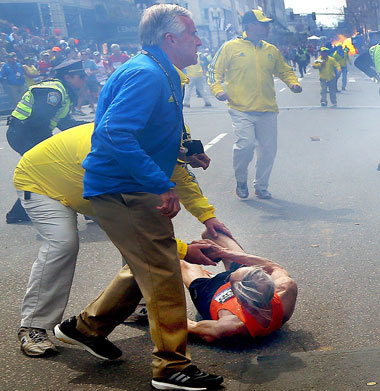 boston-marathon-bombing-bill-iffrig-fallen-runner-the-boston-globe