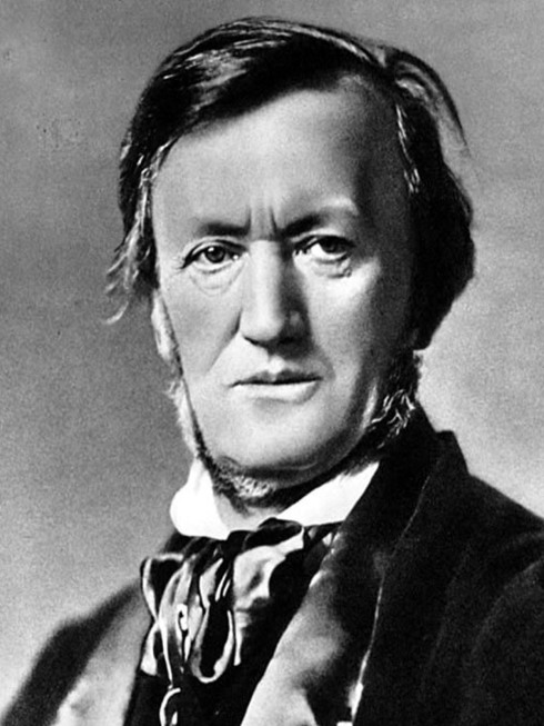 Until his final years, Wagner's life was characterised by political exile, turbulent love affairs, poverty and repeated flight from his creditors.