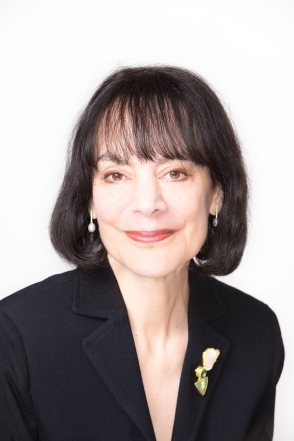 Carol Dweck has been working on implicit beliefs for decades.  I'm thrilled that she has taken an interest in my UA work.