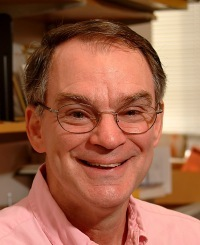 Dr. Alan Fiske is a famous anthropologist from UCLA.