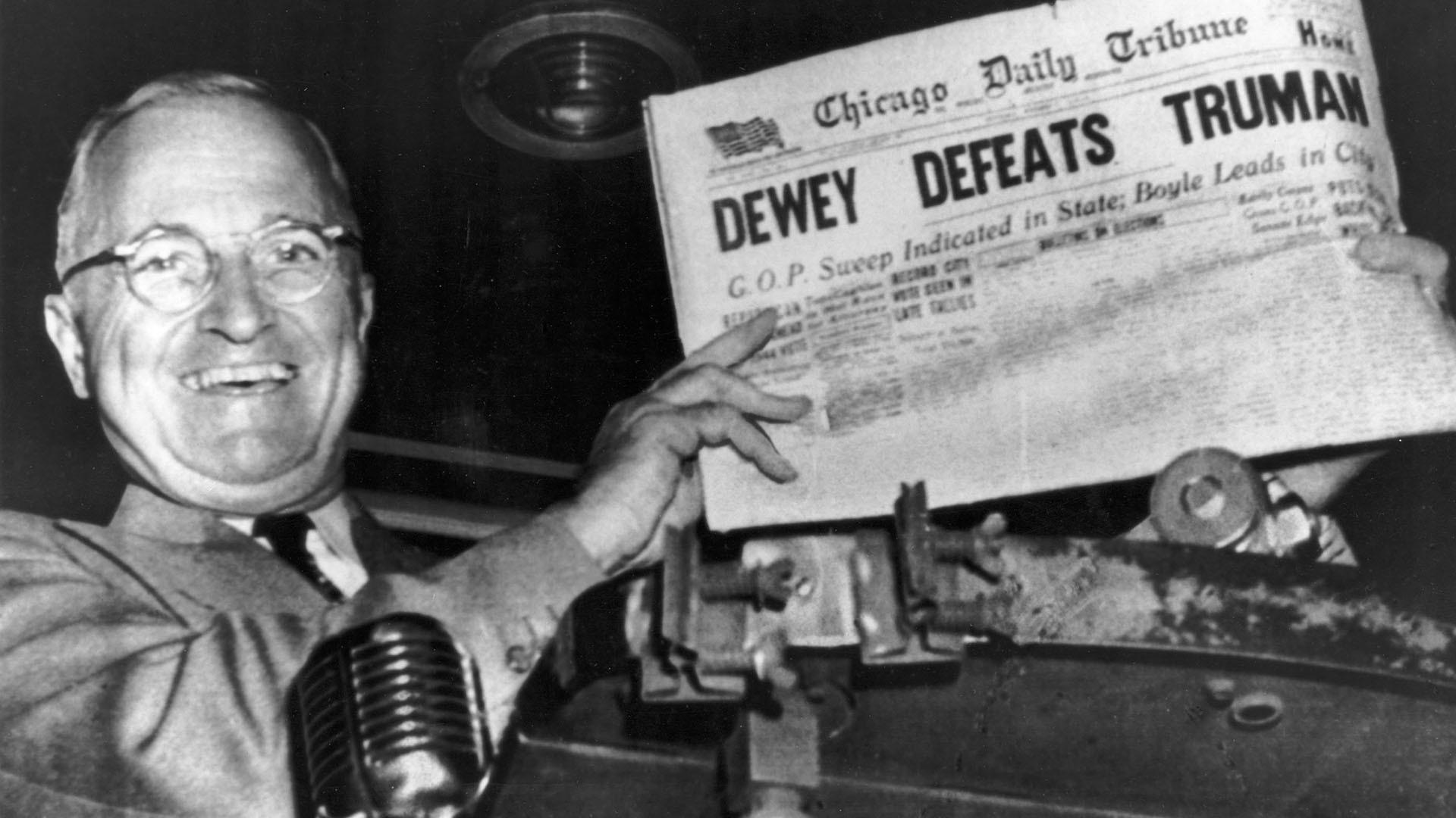 ct-dewey-defeats-truman-photo-20161020